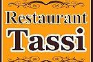 Restaurant Tassi
