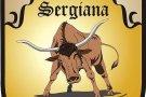 Restaurantul Sergiana
