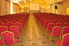 Sala Forum by Grand Hotel Napoca