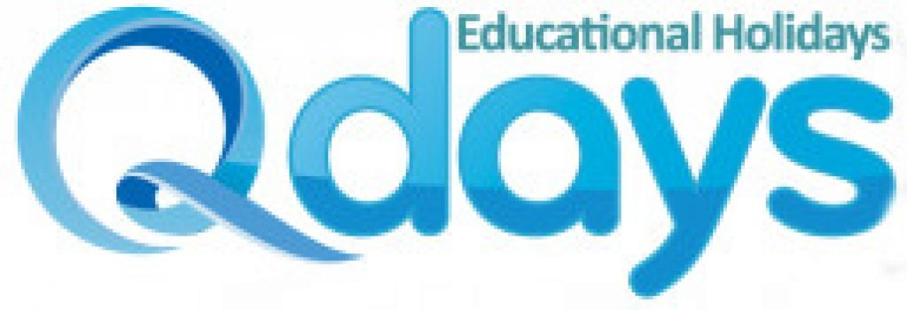 Qdays Educational Holidays
