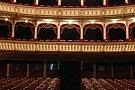 Teatrul National Lucian Blaga