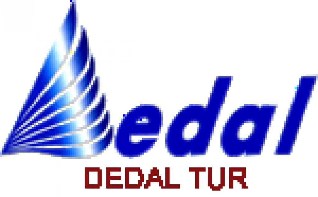Agentia de turism Dedal Tur