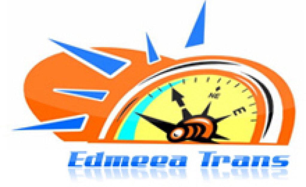 Edmeea Trans
