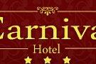 Hotel Carnival