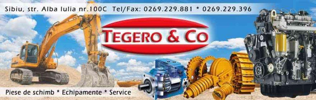 Tegero