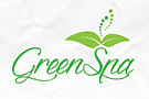 Salon Green Spa