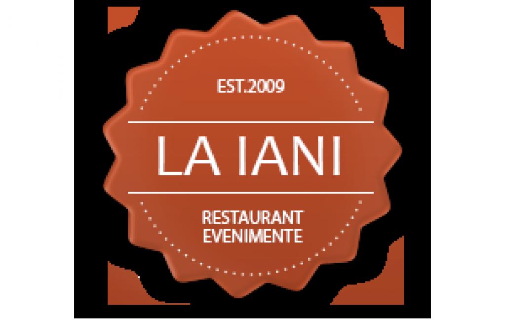 Restaurant La Iani