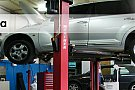 Prestige Auto Motors