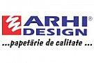 S.C. ARHI DESIGN S.R.L.
