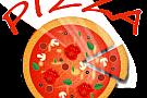 Pizza Prima