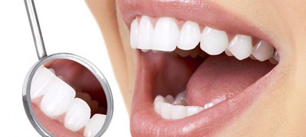 Dentasis
