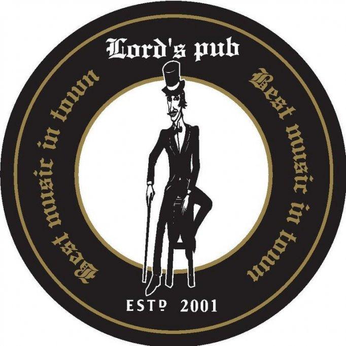 Lord's Pub
