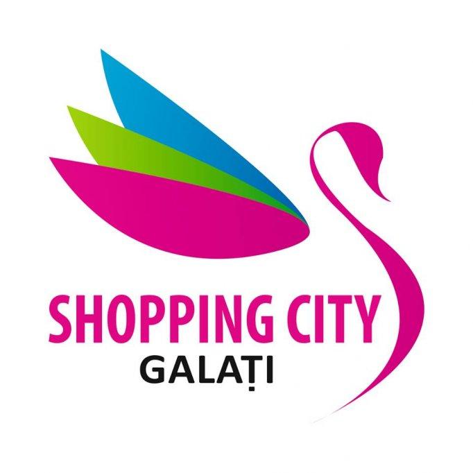 Shopping City Galati