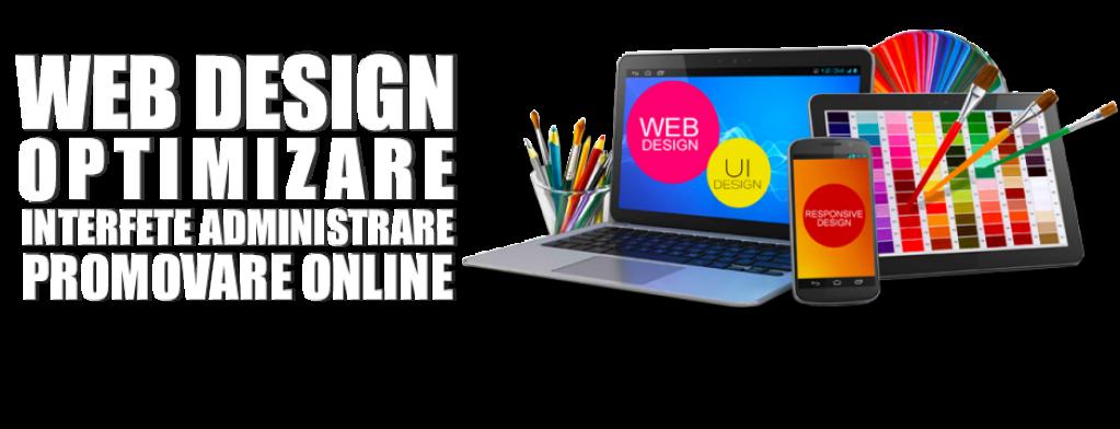 simple-design-media-constanta