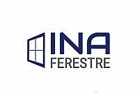 INA Ferestre - Strada Marasesti