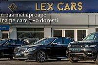 Lex Cars