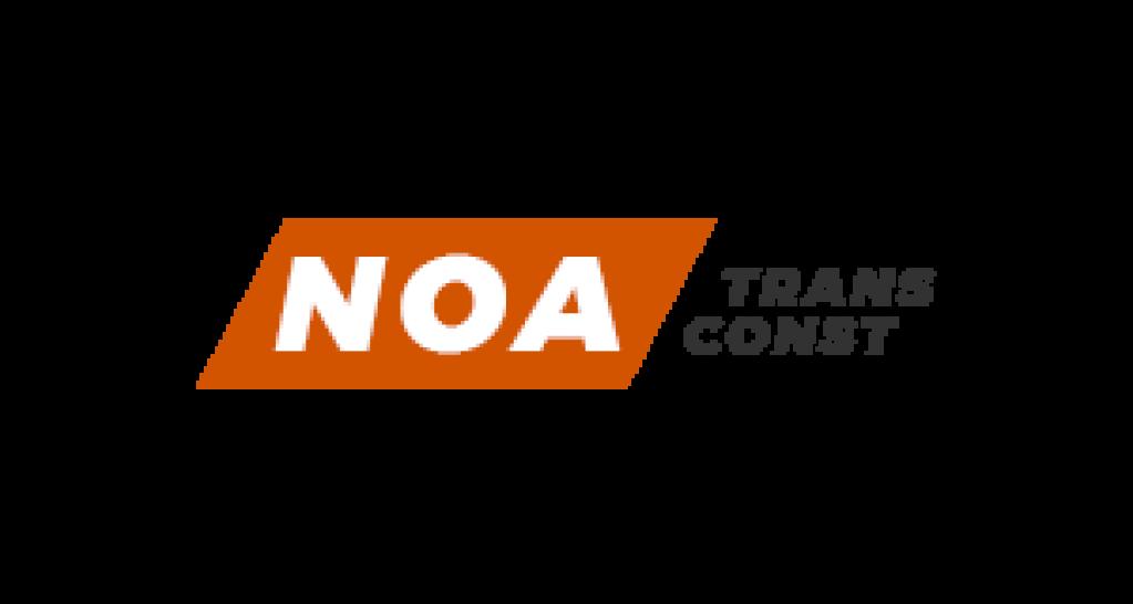 NOA Trans Const