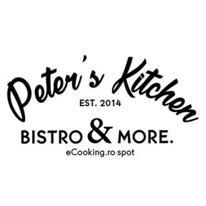 Peter's Kitchen Bistro