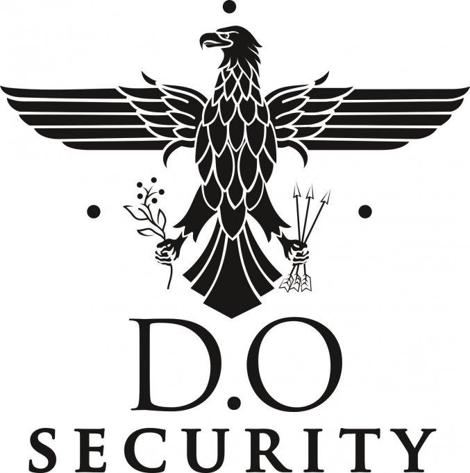 D.O Security