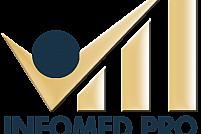 Infomed Pro
