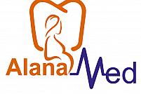 Clinica Alana Med