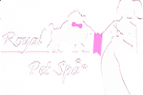 Royal Pet Spa