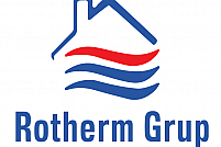 Rotherm Grup