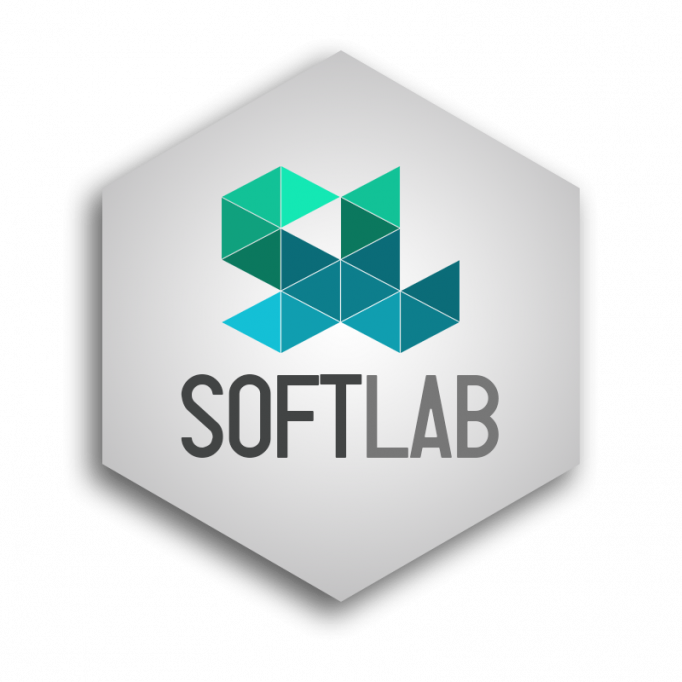 Softlab Srl