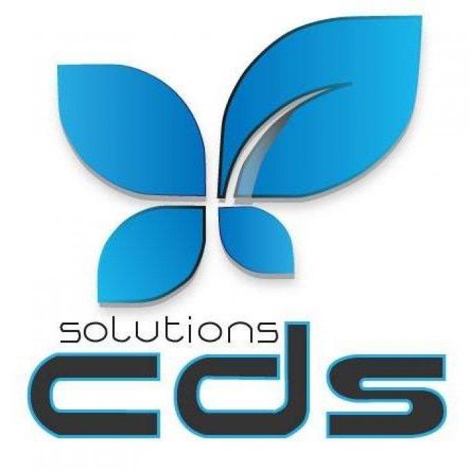CDS Tranzact