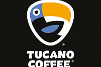 tucano-coffee-bucuresti