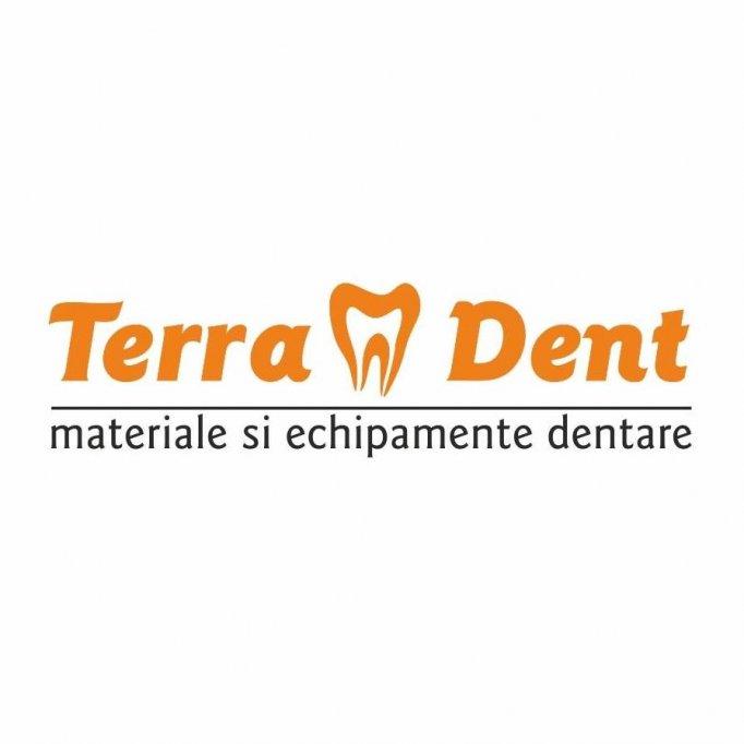 Terra Dent