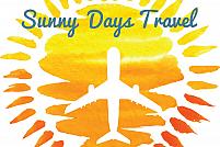 Agentia de turism Sunny Days Travel