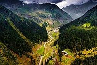 Agentia de turism Visit Romania