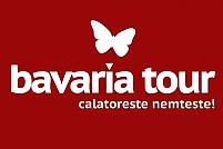 Agentie de turism Bavaria Tour