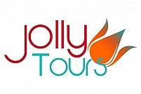 Agentie de turism Jolly Tours