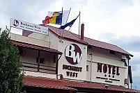 Motel Bucharest West