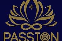Pensiunea Passion