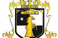 Clubul Sportiv Alcor