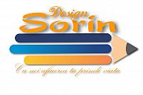 Sorin Design Ploiesti