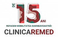 Clinica medicala ReMed